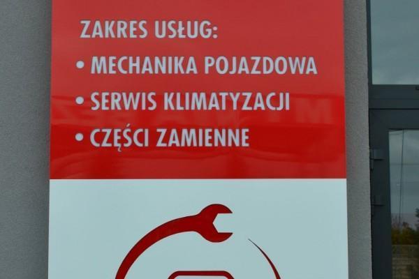 stacjaprzegladow12
